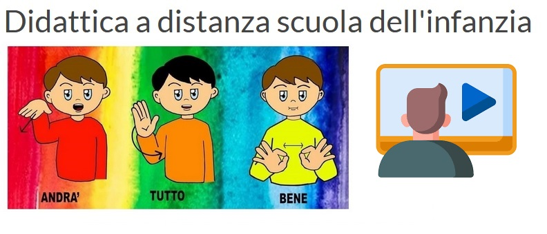 dad infanzia side