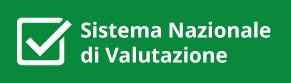 Sistema nazionale di valutazione