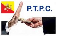 PTPCRS
